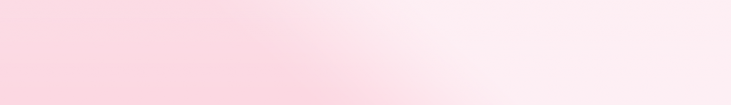 Slider Sub Background