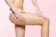 Blok Behandelingen Liposculptuur